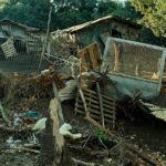 Osmanische Palastatmosphäre: Diese Residenz hat zwar nicht tausend Zimmer, aber Platz für eine ganze Ziegenherde