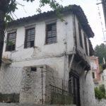 20160907_113223-wohnhaus-osmanischer-stil-echinos