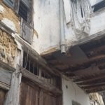 20160907_113736-wohnhaus-osmanischer-stil-echinos
