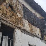 20160907_113748-wohnhaus-osmanischer-stil-echinos